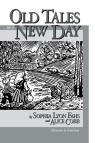 link and cover image for the book Old Tales for a New Day