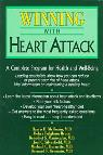 link and cover image for the book Winning with Heart Attack