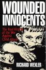 link and cover image for the book Wounded Innocents