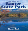 link and cover image for the book Story Of Baxter State Park