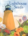 link and cover image for the book Lighthouse Seeds