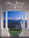 link and cover image for the book Our Point of View: Fourteen Years at a Maine Lilghthouse