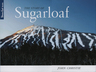 link and cover image for the book The Story of Sugarloaf