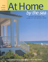 link and cover image for the book At Home by the Sea: Houses Designed for Living at the Water's Edge