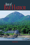 link and cover image for the book The Best of Bar Harbor