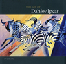 link and cover image for the book The Art of Dahlov Ipcar