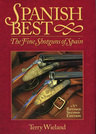 link and cover image for the book Spanish Best, 2nd Edition