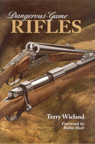 link and cover image for the book Dangerous-Game Rifles