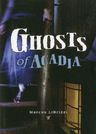 link and cover image for the book Ghosts of Acadia