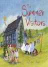 link and cover image for the book The Summer Visitors