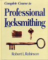 link and cover image for the book Complete Course in Professional Locksmithing (Professional/Technical Series,)