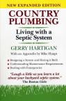 link and cover image for the book Country Plumbing: Living with a Septic System, 2nd Edition
