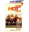 link and cover image for the book Finding Hot Horses