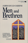 link and cover image for the book Men and Brethren