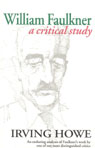 link and cover image for the book William Faulkner: A Critical Study