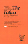 link and cover image for the book The Father