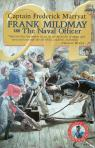 link and cover image for the book Frank Mildmay or the Naval Officer