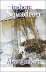 link and cover image for the book The Inshore Squadron