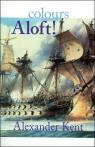 link and cover image for the book Colours Aloft!