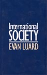 link and cover image for the book International Society