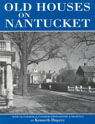 link and cover image for the book Old Houses on Nantucket, 3rd Edition
