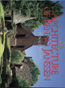 link and cover image for the book The Architecture of Benno Janssen