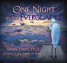 link and cover image for the book One Night in the Everglades
