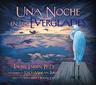 link and cover image for the book Una Noche en los Everglades