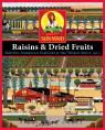 link and cover image for the book Sun-Maid Raisins & Dried Fruit (Metric)