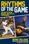 link and cover image for the book Rhythms of the Game: The Link Between Musical and Athletic Performance