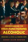 link and cover image for the book Understanding the High-Functioning Alcoholic: Breaking the Cycle and Finding Hope