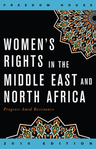 link and cover image for the book Women's Rights in the Middle East and North Africa: Progress Amid Resistance, 2010