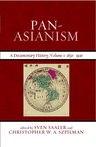 link and cover image for the book Pan-Asianism: A Documentary History, Volumes 1 and 2
