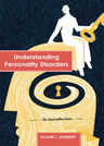 link and cover image for the book Understanding Personality Disorders: An Introduction