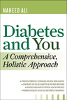 link and cover image for the book Diabetes and You: A Comprehensive, Holistic Approach