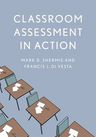 link and cover image for the book Classroom Assessment in Action
