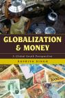 link and cover image for the book Globalization and Money: A Global South Perspective