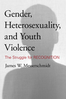 link and cover image for the book Gender, Heterosexuality, and Youth Violence: The Struggle for Recognition