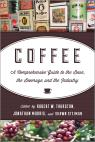 link and cover image for the book Coffee: A Comprehensive Guide to the Bean, the Beverage, and the Industry