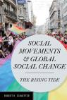 link and cover image for the book Social Movements and Global Social Change: The Rising Tide