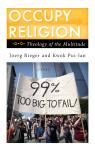 link and cover image for the book Occupy Religion: Theology of the Multitude