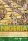 link and cover image for the book Nigeria: Dancing on the Brink, Updated Edition