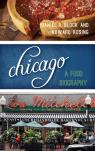 link and cover image for the book Chicago: A Food Biography