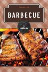link and cover image for the book Barbecue: A History
