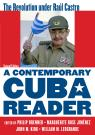 link and cover image for the book A Contemporary Cuba Reader: The Revolution under Raúl Castro, Second Edition
