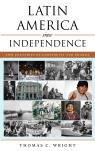 link and cover image for the book Latin America since Independence: Two Centuries of Continuity and Change