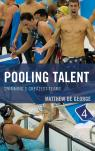 link and cover image for the book Pooling Talent: Swimming's Greatest Teams