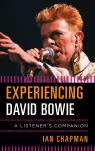 link and cover image for the book Experiencing David Bowie: A Listener's Companion