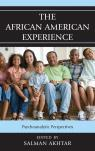 link and cover image for the book The African American Experience: Psychoanalytic Perspectives