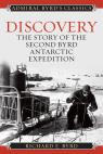 link and cover image for the book Discovery: The Story of the Second Byrd Antarctic Expedition